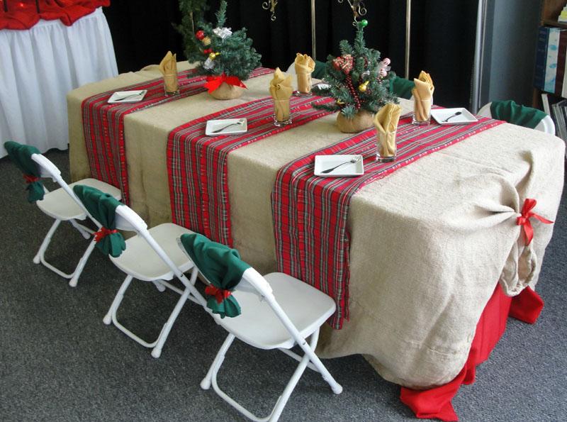 Party rentals in vinton va equipment rental in vinton va for Table 52 roanoke va