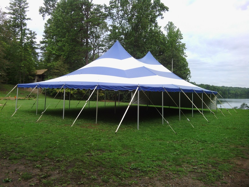 Party Rentals in Vinton VA | Equipment Rental in Vinton VA