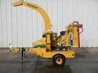 Equipment Rentals in Roanoke Virginia, Bedford, Smith Mountain Lake, Botetourt County, and Vinton VA