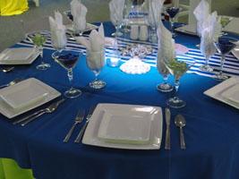 Party Rentals In Vinton Va Event Rental Amp Wedding