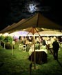 Event Rentals in Vinton VA