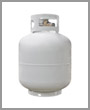 Propane Sales in Vinton VA