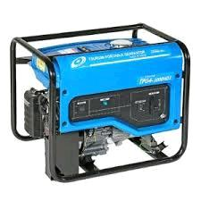 Where to find GENERATOR, 3000W in Vinton