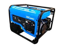 Where to find GENERATOR, 5500W-6000W in Vinton