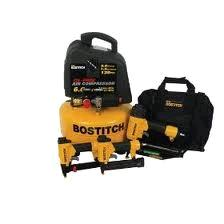 Where to find NAILER, KIT-COMPRESSOR 3 STAPLERS in Vinton