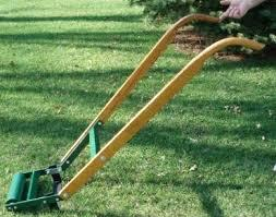 Where to find CUTTER, SOD EDGER in Vinton
