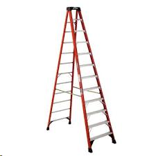Where to find LADDER, STEP 12 in Vinton