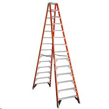 Where to find LADDER, STEP 14 in Vinton