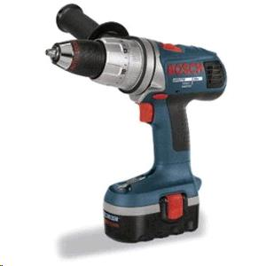 Where to find DRILL, 1 2  CORDLESS in Vinton
