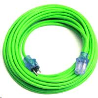 Where to find EXT. CORD, 50 in Vinton