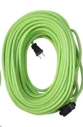 Where to find EXT. CORD, 200 HD in Vinton