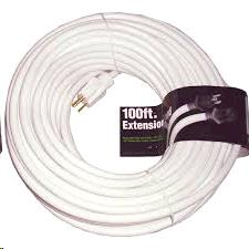 Where to find EXT. CORD, 100 in Vinton
