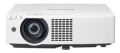 Where to rent PROJECTOR, VIDEO in Vinton VA
