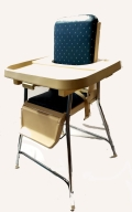 Where to rent HIGH CHAIR in Vinton VA