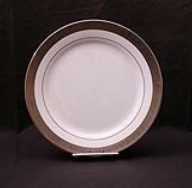 Where to find PLATE, 10  SILVER CHINA in Vinton