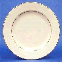Where to find PLATE, 9 GOLD        CHINA in Vinton