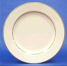 Where to find PLATE, 10 GOLD       CHINA in Vinton