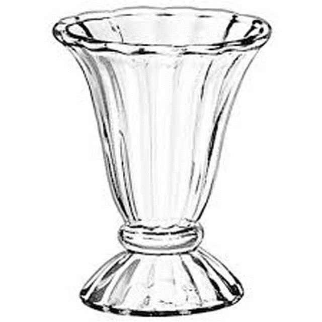 Where to find GLASS, TULIP SUNDAY 6.5OZ in Vinton