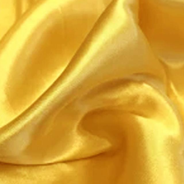 Where to find TBLC, SATIN MAIZE 8 FT TO FLOOR in Vinton