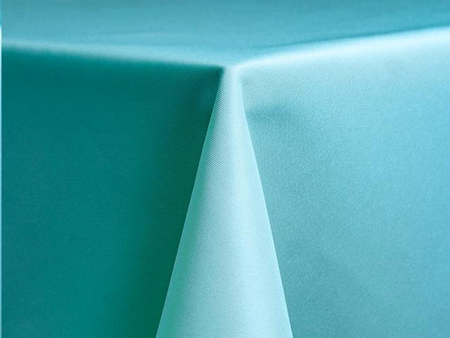 Where to find NAPKIN, TURQUOISE in Vinton