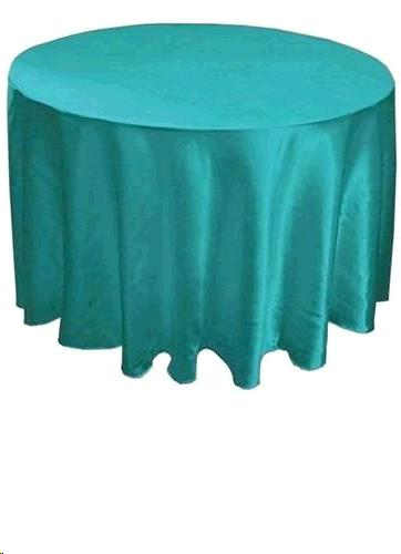 Where to find TBLC, SATIN TEAL 72X72 in Vinton