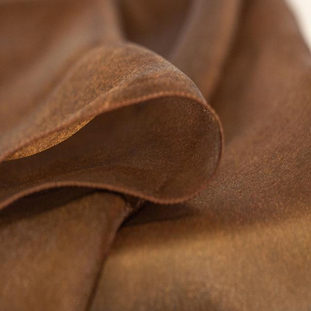 Where to find TBLC, BROWN SHEER 72X72 in Vinton