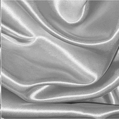 Where to find TBLC, SILVER SATIN 6 FL in Vinton