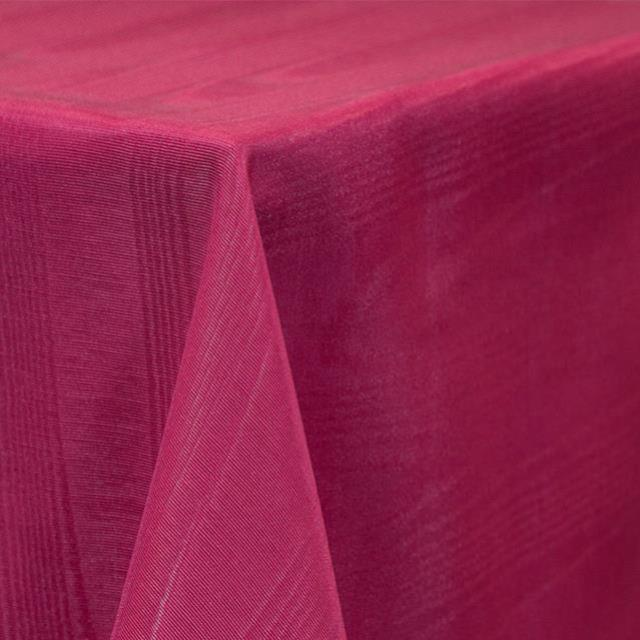 Where to find TIE, MOIRE FUCHSIA CHAIR in Vinton
