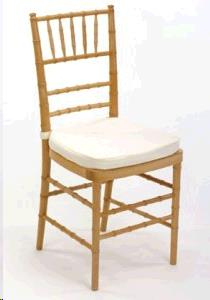 Where to find CHAIR, CHIAVARI NATURAL in Vinton