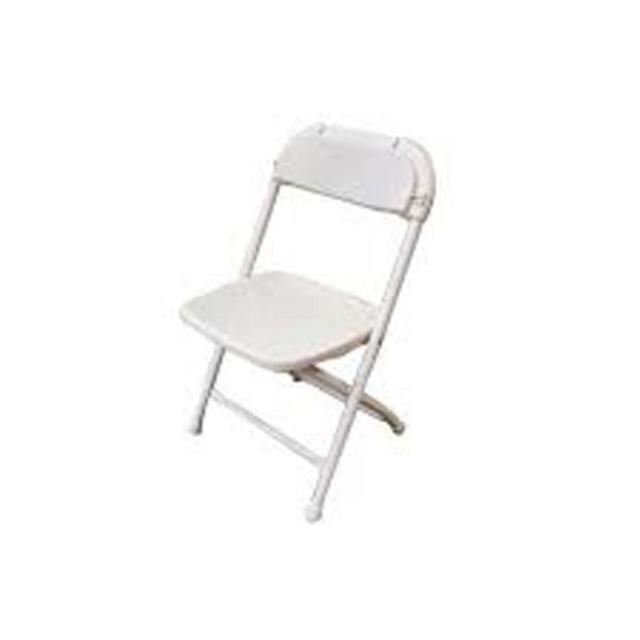 Where to find CHAIR, CHILDREN S in Vinton