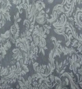 Where to rent TBLC, DAMASK PEWTER 90X90 in Vinton VA