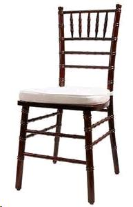 Where to find CHAIR, CHIAVARI MAHOGANY in Vinton