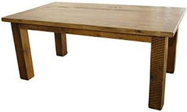 Where to find TABLE, FARM 8 X40 in Vinton