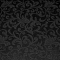 Where to rent BLACK DAMASK LINENS in Vinton VA