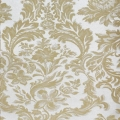 Where to rent MIRANDA CHAMPANGE DAMASK LINENS in Vinton VA