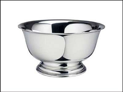 Rent Serving Bowls
