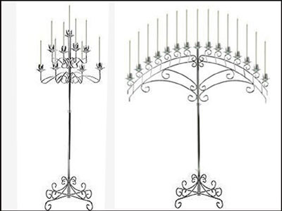 Brch k83 blk additionally White Bar Height Chiavari Bar Chair also Tablewearllc in addition TentDiagrams moreover Layouts. on table chair rental